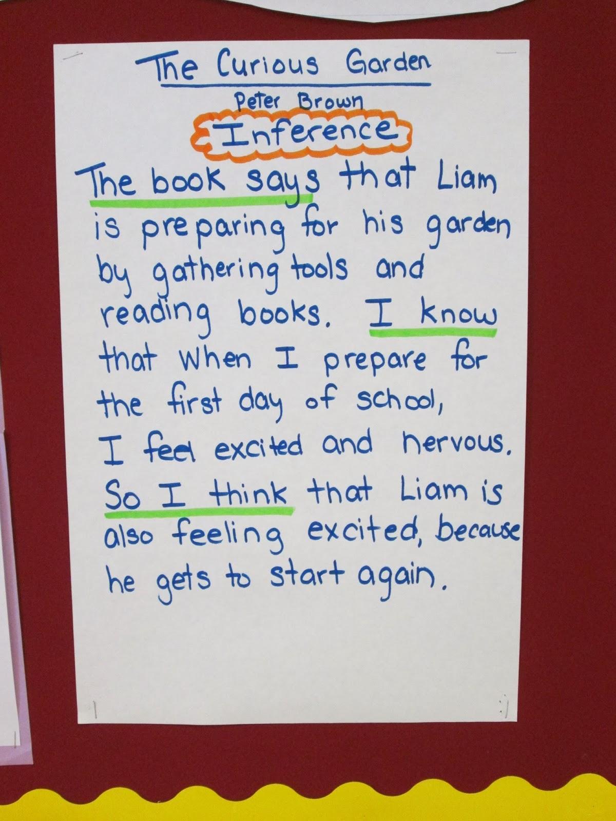 Resources For A 5th Grade Teacher