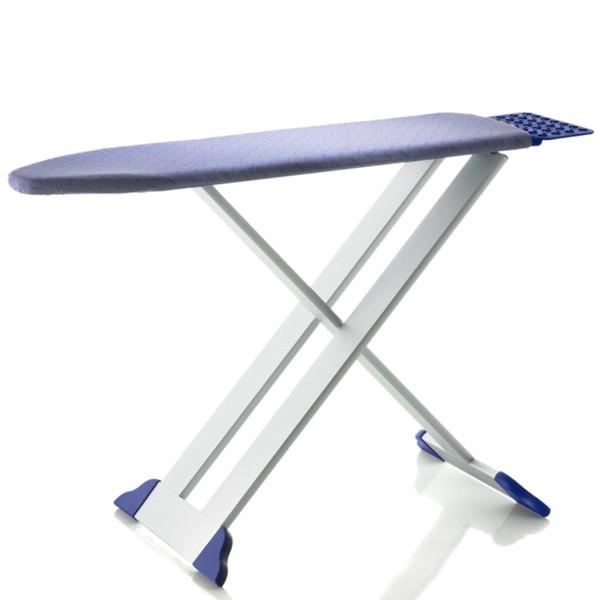 Adjustable Coffee Table Nz: 15 Creative Ironing Boards And Cool Ironing Board Designs