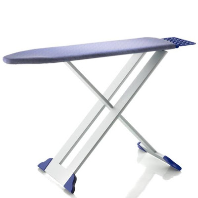 Creative Ironing Boards and Cool Ironing Board Designs (15) 16