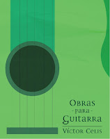 Obras para guitarra