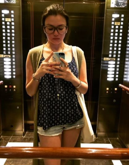 Angelica Panganiban, May Nasabi Sa Post  Ni Marian Rivera Na Pinagkakaguluhan Ngayon Sa Social Media!