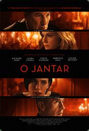 Download Filme O Jantar Dublado 2017