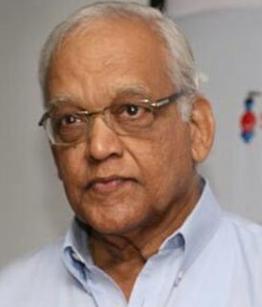 Krishnaraj Rai age, wiki, biography, Aishwarya Rai father