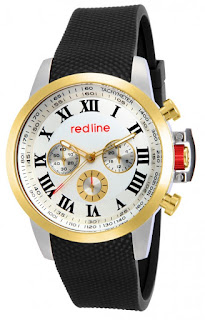 Read Invicta Watches Reviews