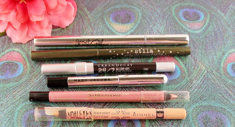 my-favorite-eye-and-lip-liners-2