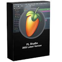 Download FL Studio 2020 Latest Version