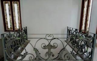 Balkon-Besi-Tempa-3d-Balkon-3-Dimensi
