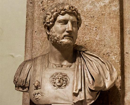 Roma e lazio per te