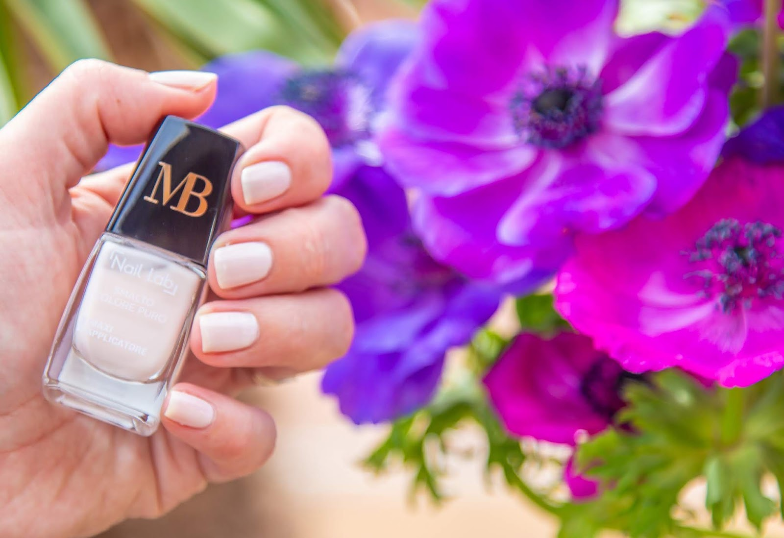 Les vernis Miss Broadway d'Intermarché : Top ou Flop