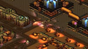 Brigador Free Download For PC