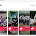 Teknis Pengisian Data Guru dan Siswa Madrasah di ARD