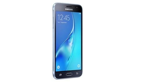 G merupakan salah satu cara yang sangat tepat untuk memaksimalkan kecepatan sinyal  3 Cara Lock 4G Samsung J3 Dengan Mudah
