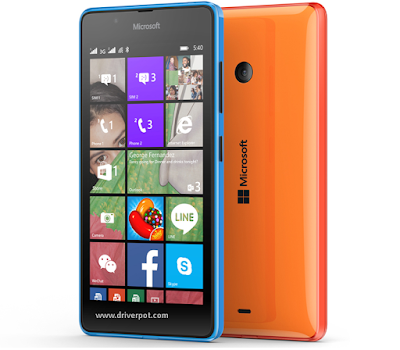 Nokia-Lumia-540-PC-Suite