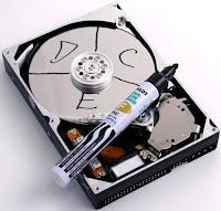 membagi drive c dan d, merubah drive c d, mengatur drive windows, merubah partisi windows