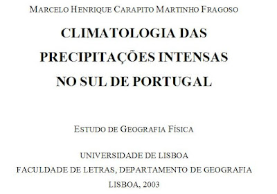 http://zephyrus.ulisboa.pt/sites/default/files/pub/ts/phd_mf_2003.pdf
