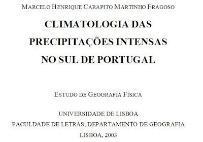 http://zephyrus.ulisboa.pt/sites/default/files/pub/ts/phd_mf_2003.pdf