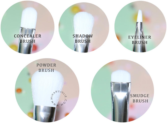 kicho cosmetics review