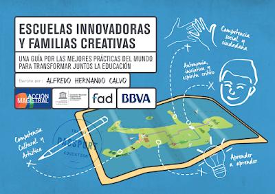 http://accionmagistral.org/wp-content/uploads/2018/10/ESCUELAS-INNOVADORAS-Y-FAMILIAS-CREATIVAS.pdf