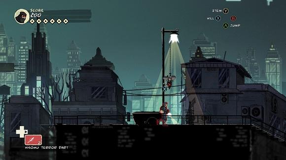 mark-of-the-ninja-remastered-pc-screenshot-www.ovagames.com-5