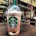 Starbucks® chega ao Iguatemi Alphaville