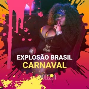 Download – Explosão Brasil Carnaval – VA (2018)