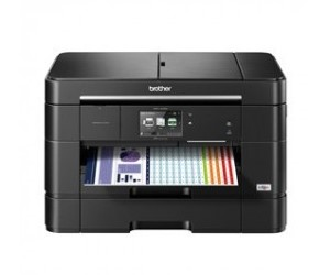brother-mfc-j2720-driver-printer