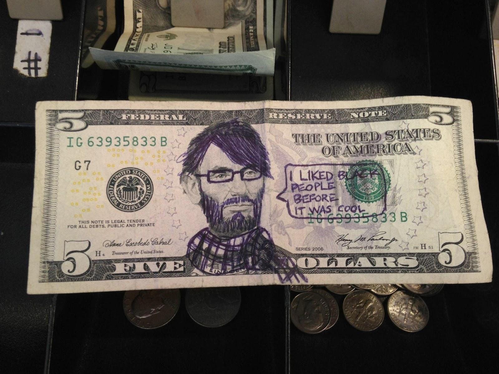 Cool Money Drawings 67643 Loadtve
