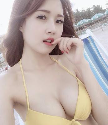 Truyện sex ngắn Hiếp chị Quỳnh vắng chồng