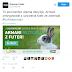 Djurrättsvärlden hyllar Armani