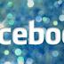 Cover Photos for Facebook