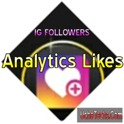 Best Auto Liker App For Instagram & Followers on Android