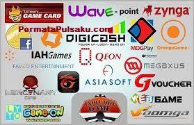 voucher game, voucher game online murah, daftar harga voucher game online murah, pembelian voucher game online, voucher game online murah di permata pulsa, harga voucher game paling murah, voucher game online termurah