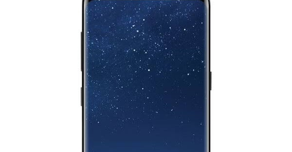 Full Firmware For Device Samsung Galaxy S8 SM-G950U