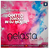 Dj Nelasta - Guetto Zouk Vol.5 (Mix)