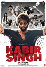 Kabir Singh Reviews