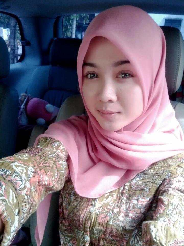 Malay awek baju kurung kena henjut - 1 part 9