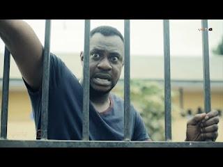 DOWNLOAD MOVIE: Oko Meta (Part 2) – Latest Yoruba Movie 2017 Drama Starring Odunlade Adekola