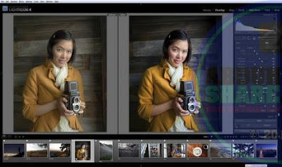 Adobe Lightroom 4 Crack Mac - cyprusvoyagernow's diary