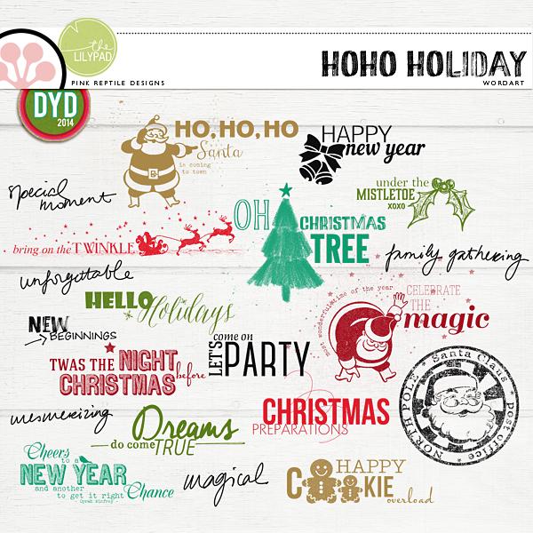 http://the-lilypad.com/store/Ho-Ho-Holidays-Wordart.html
