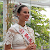 ALBAY gives Catriona Gray a Grand Homecoming Parade | Miss World Philippines 2016