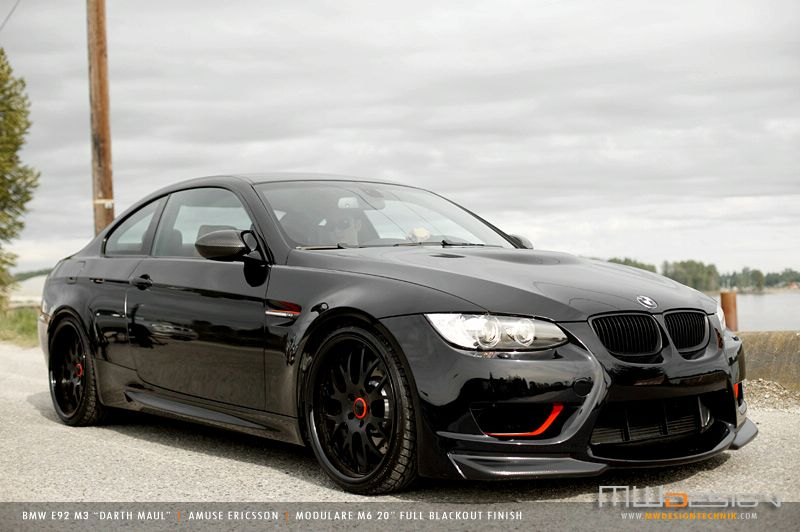 Just Dream High And Take An Action A Bmw M3 Is One Of Bmw S Sports Car