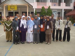 Pengertian Guru Pendidikan Agama Islam (GPAI)