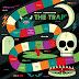 Derek Minor - The Trap (Album)