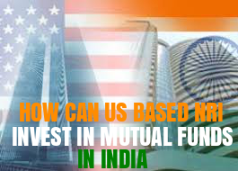 How-Can-US-Based-NRI-Invest-in-Mutual-Funds-in-India