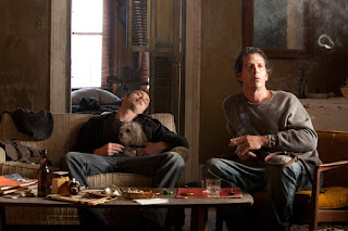 killing them softly-scoot mcnairy-ben mendelsohn