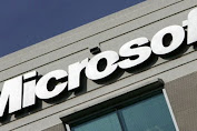 Hold a big event at the end of October, Microsoft is showing off a new phone?