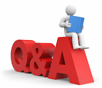 Answers to readers' queries on preference/preferred shares and pledging of shares by promoters