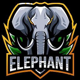 logo universitas gajah putih