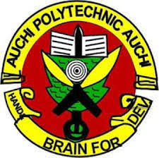 Auchi Poly SPAT Admission List 2018