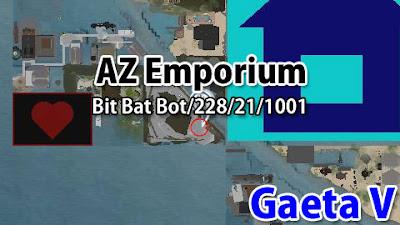 http://maps.secondlife.com/secondlife/Bit%20Bat%20Bot/228/21/1001